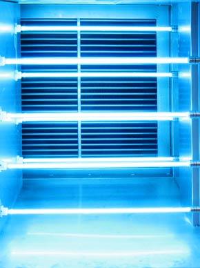 autotherm klimatisieren reifen und trocknen. Black Bedroom Furniture Sets. Home Design Ideas